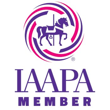iaapa-logo