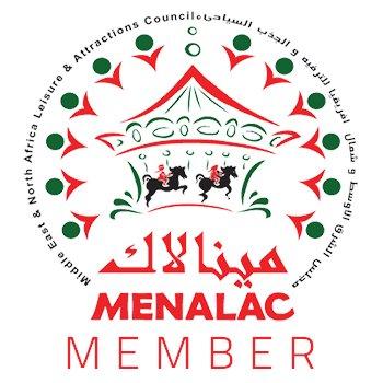 menalac-logo