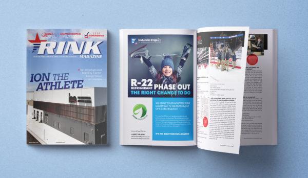 copertina-rinkmagazine